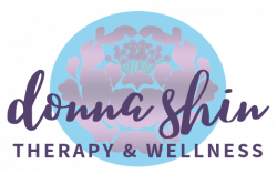 Donna Shin Therapy and Wellness